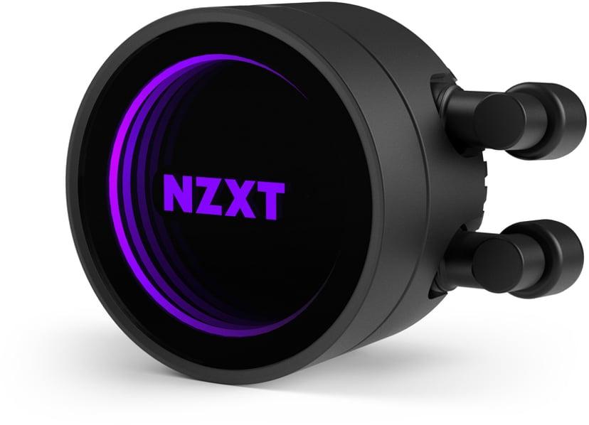 NZXT Kraken M22 120mm