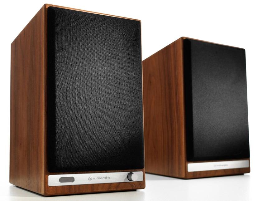 Audioengine HD6 Wireless