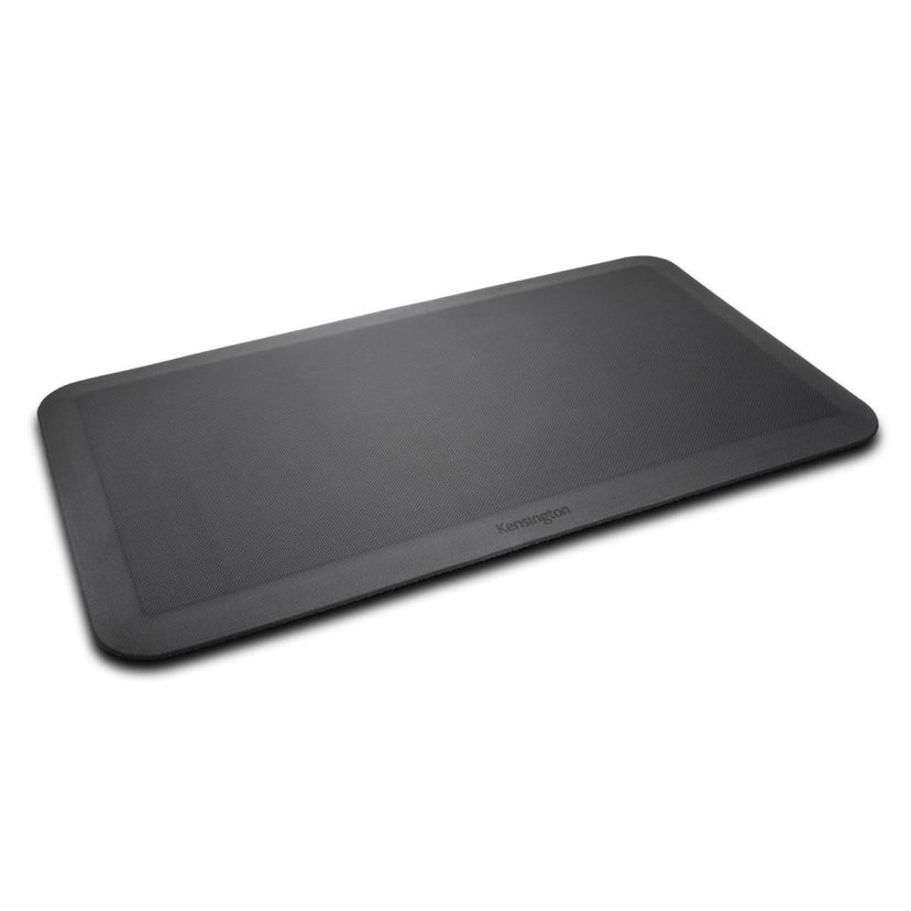 Kensington Anti-Fatigue Mat (K55401WW)
