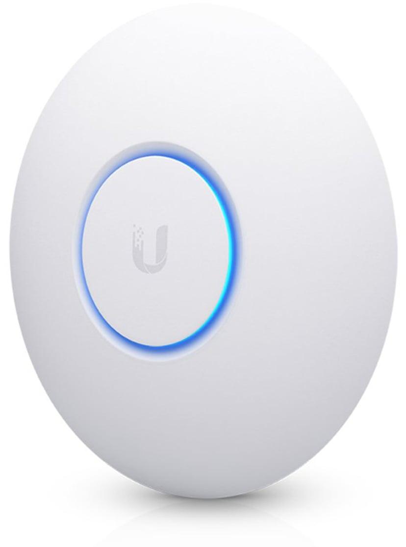 Ubiquiti UniFi NanoHD