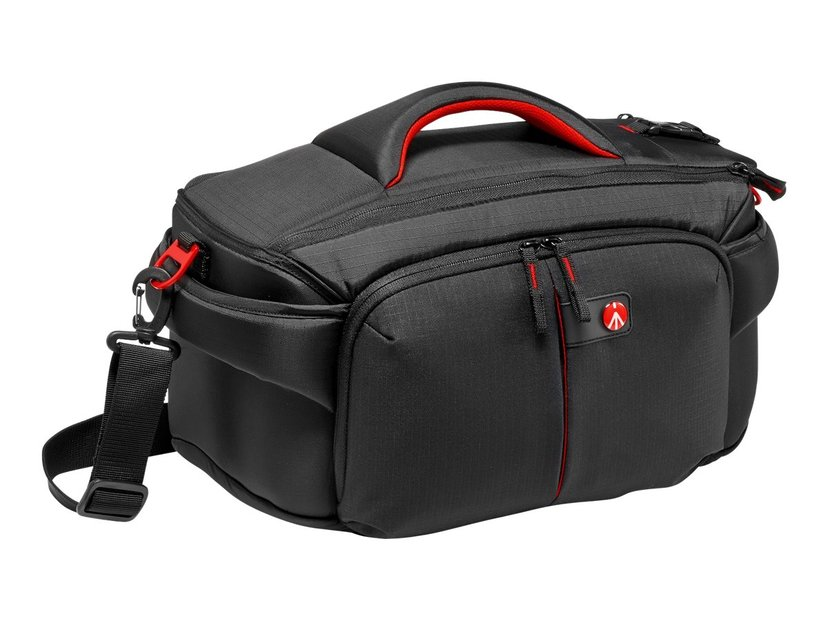 Manfrotto Pro Light 191N