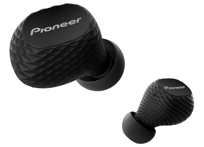 Pioneer SE-C8TW Sort