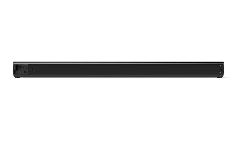 Voxicon Soundbar VXA-220L 2.0 - Bt