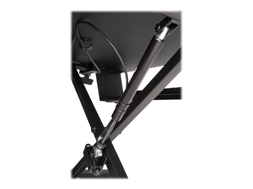 Kensington SmartFit Sit/Stand Desk