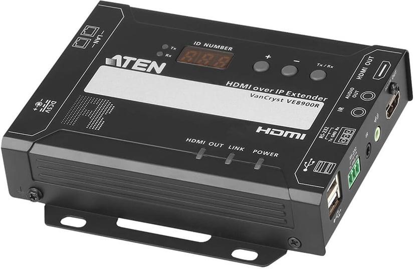 Aten VanCryst VE8900R HDMI over IP Receiver
