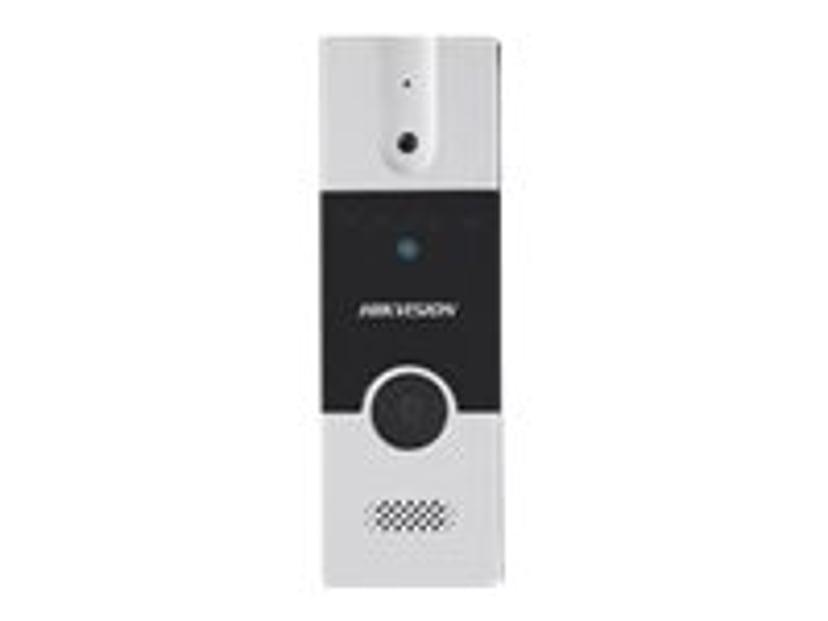 Hikvision DS-KB2411-IM Video Intercom Door Station