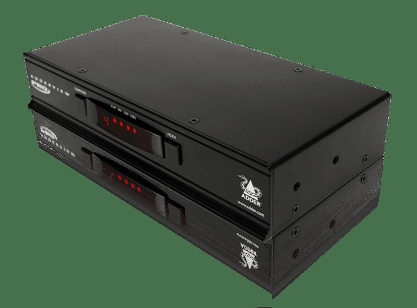 Adder Adderview Pro VGA