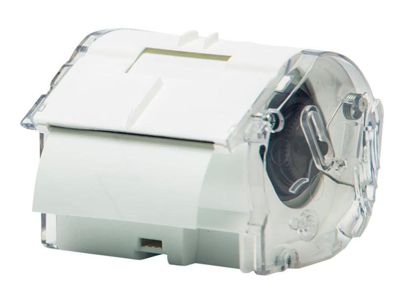 Brother Etikett/Fargebånd 50mm CZ-1005 - VC-500W