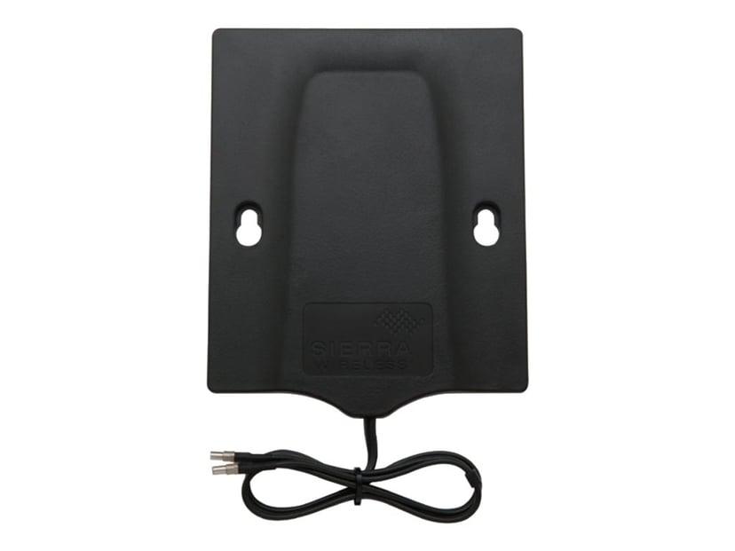 Netgear MIMO Antenna for 3G/4G AirCard USB