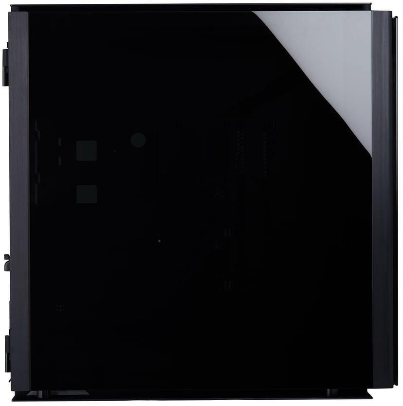 Corsair Obsidian Series 1000D Musta