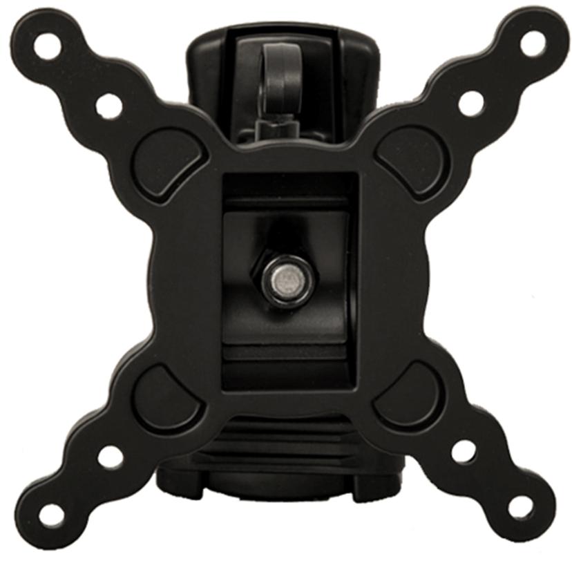 Prokord Flexarm 360 Black 15-40