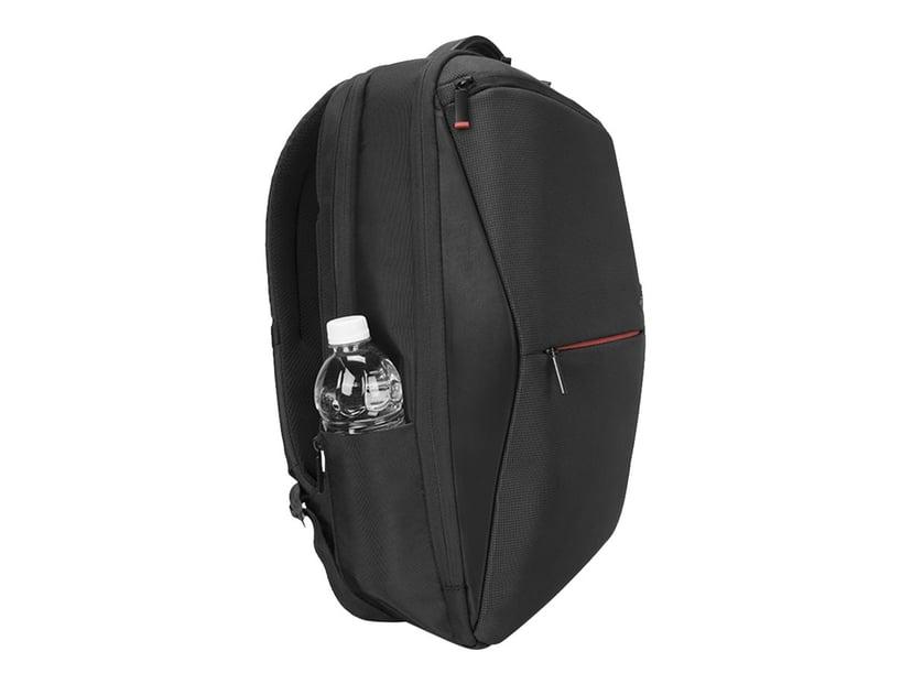 "Lenovo ThinkPad Professional Backpack 15.6"""
