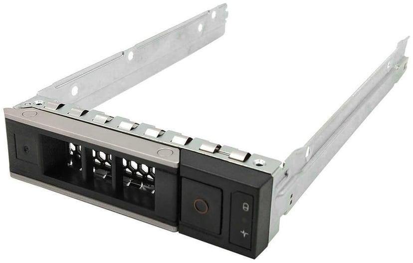 """Dell Hållare för lagringsenhet GEN14 3.5"""" POWEREDGE Server"""