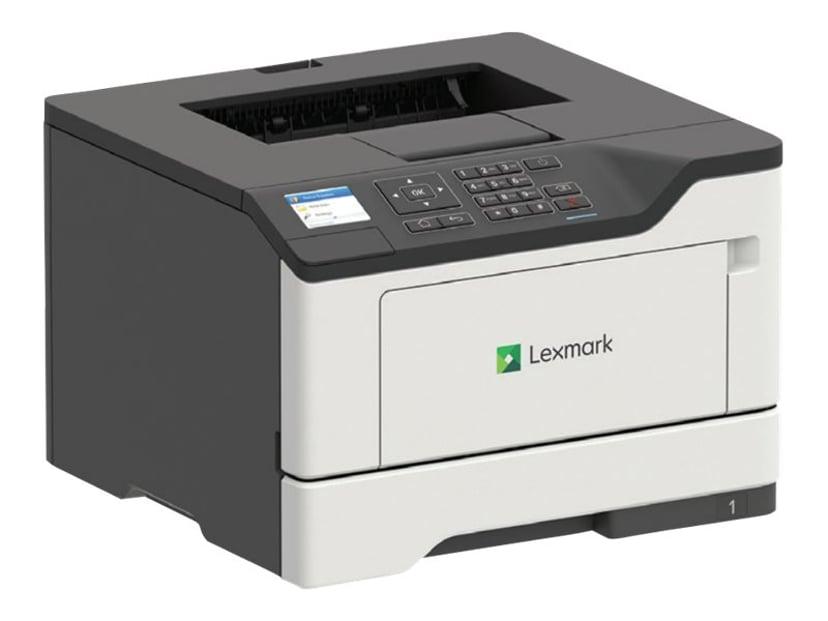 Lexmark MS521DN A4