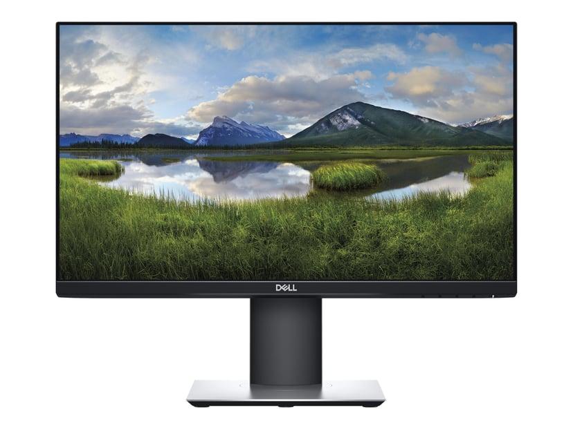 """Dell P2219H 22"""" 1920 x 1080 16:9"""