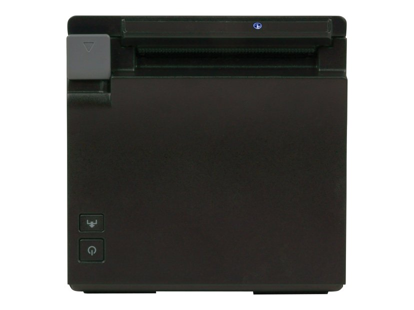 Epson Receipt Printer T-M30 USB/Ethernet Black