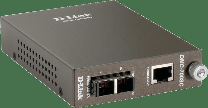 D-Link DMC 700SC