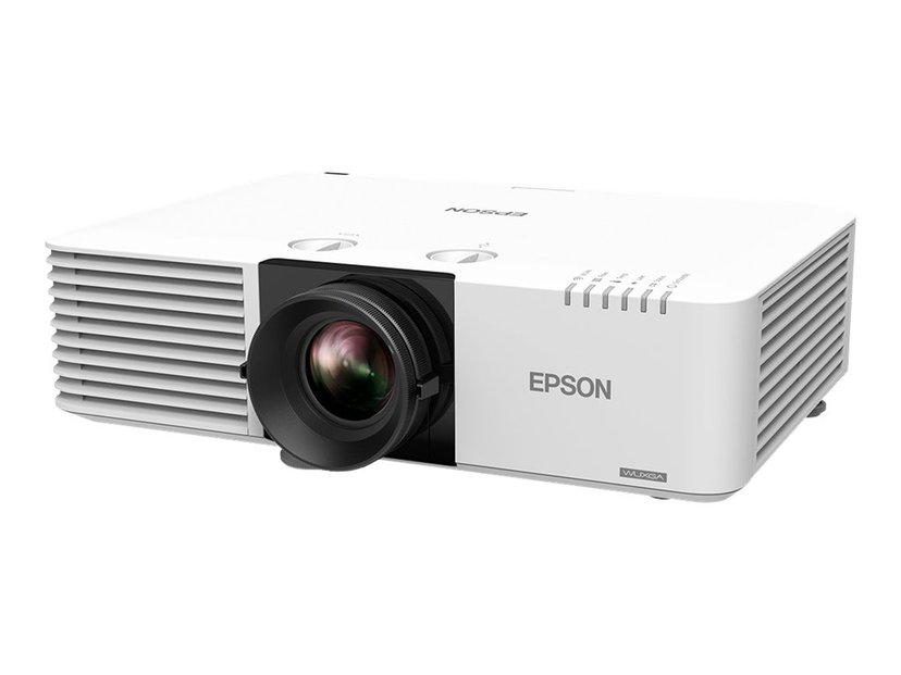 Epson EB-L610U WUXGA