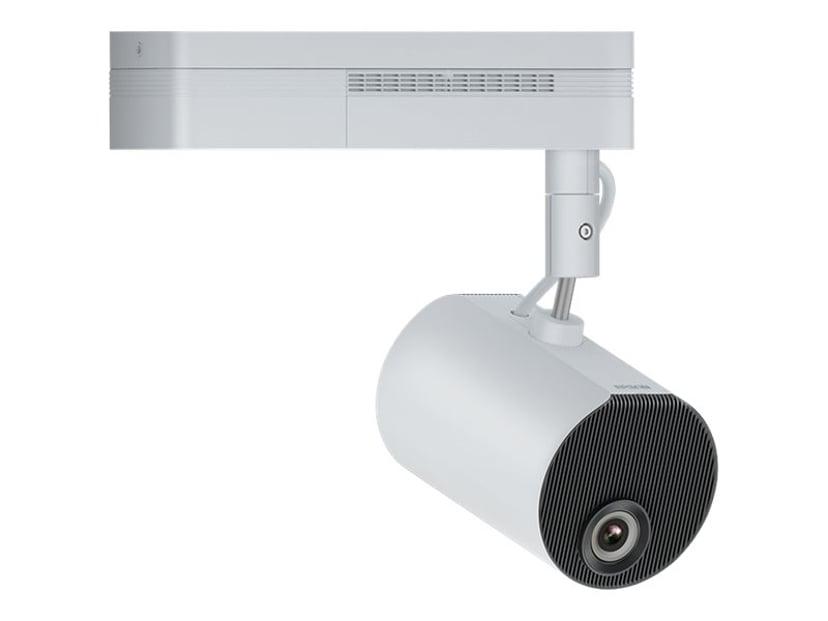 Epson LightScene EV-100 WXGA Vit