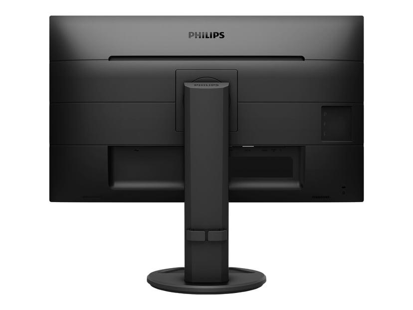 "Philips B Line 272B8QJEB 27"" 2560 x 1440 16:9"