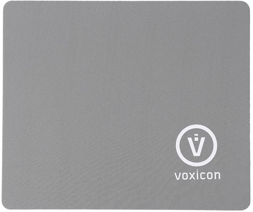 Voxicon Basic Musmatta