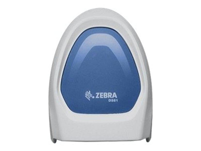 Zebra DS8178-HC Healthcare USB-Kit With Fips Cradle
