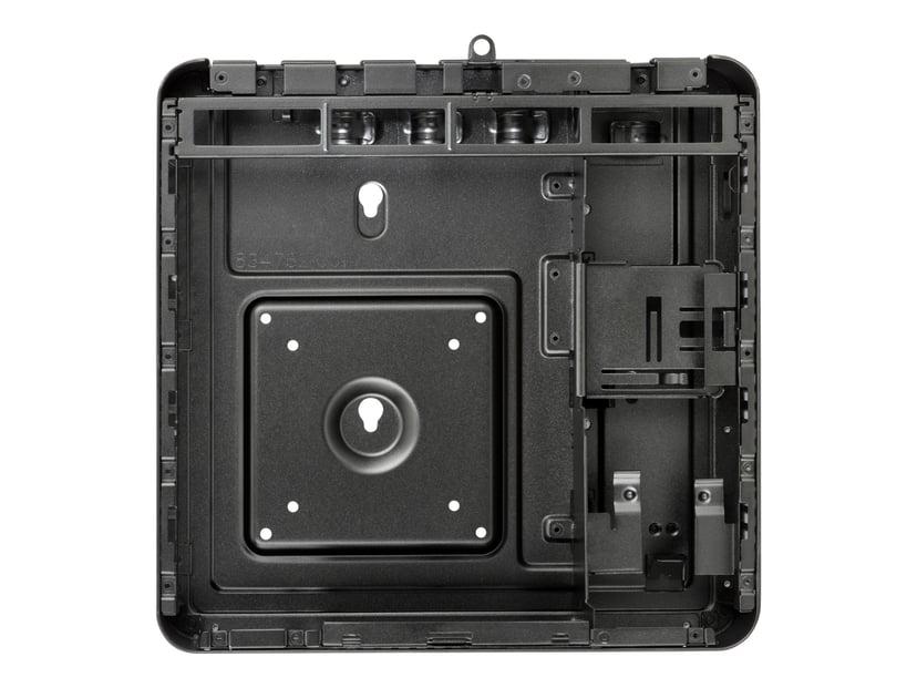 HP Desktop Mini LockBox V2