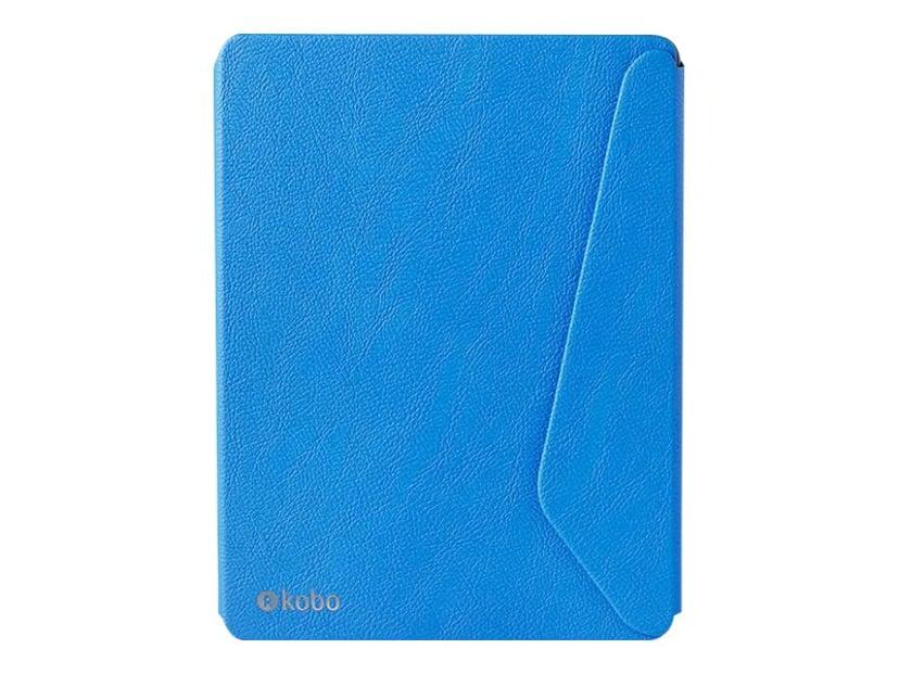 Kobo Sleepcover for Aura H2O Edition