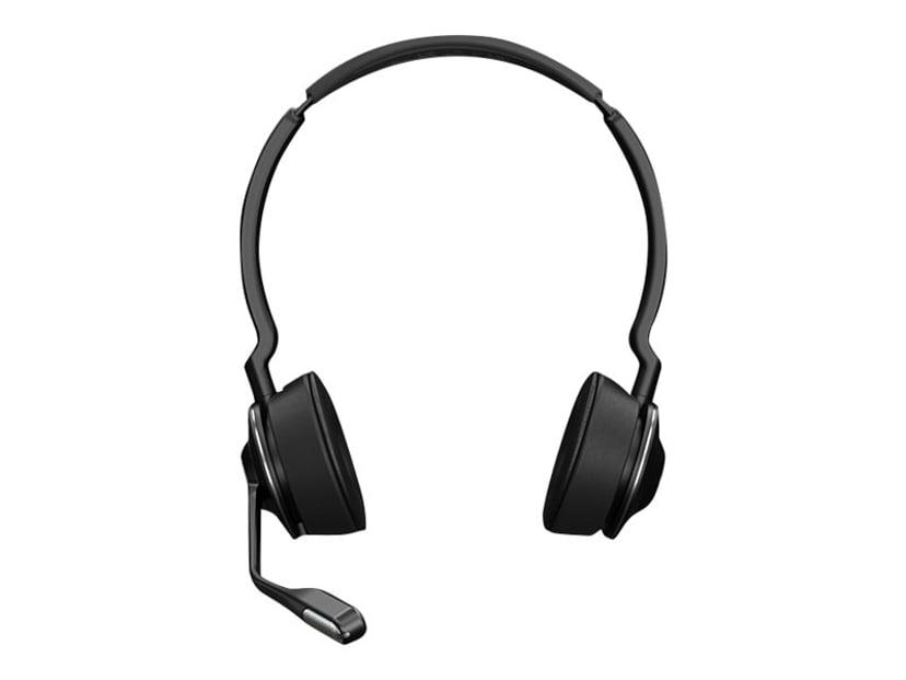 Jabra Engage 75 Stereo Headset uten basestasjon