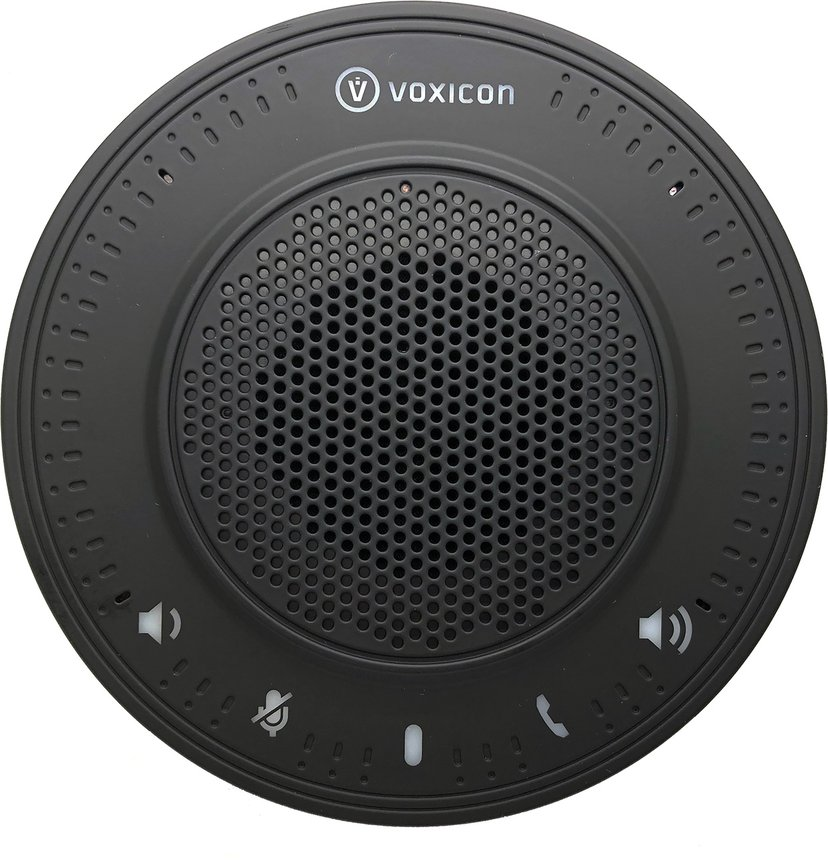 Voxicon R1 Conference Phone