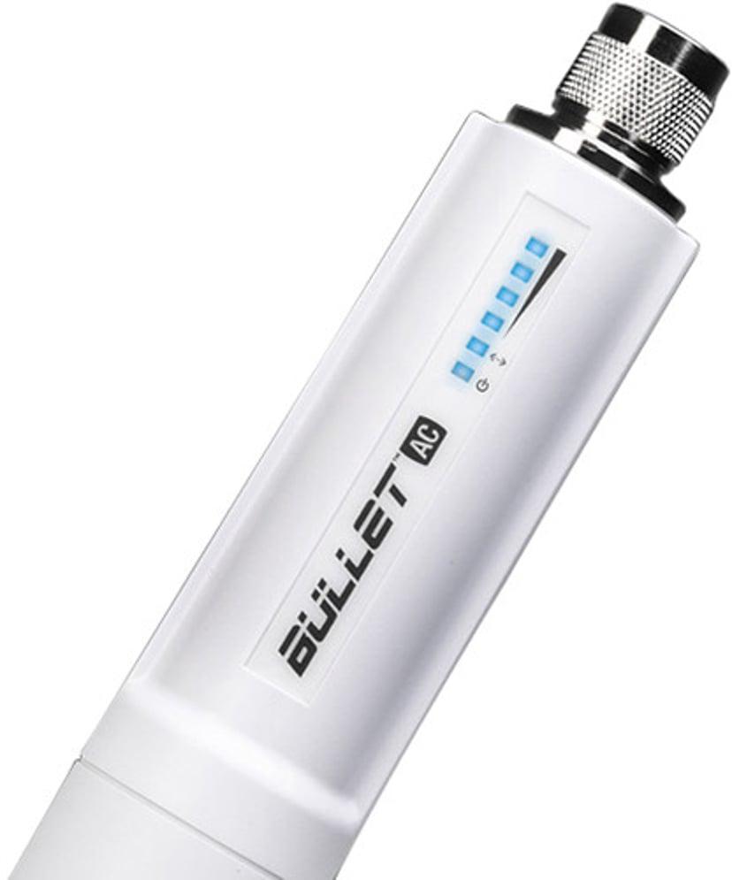 Ubiquiti AirMAX Bullet AC