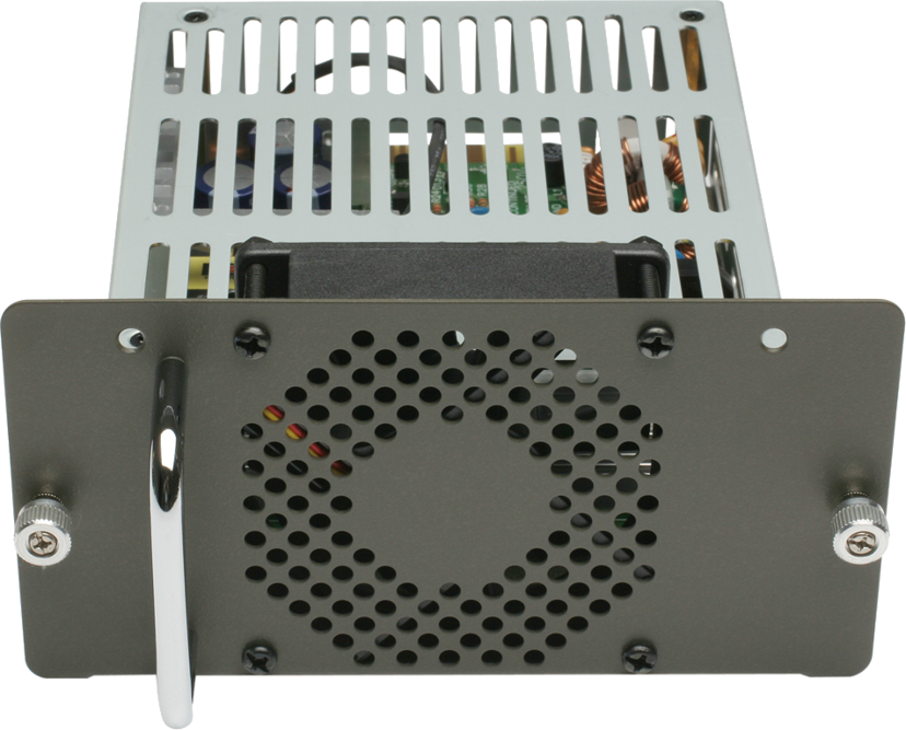 D-Link DMC-1001 Redundant Power Supply