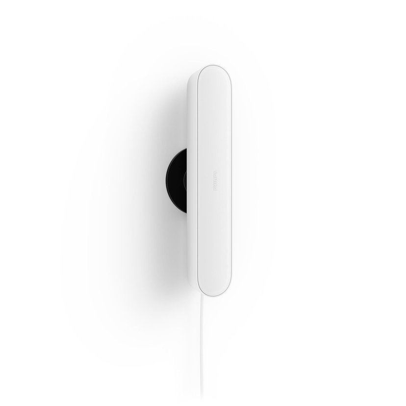 Philips Hue Play White Ambiance/Color Hvit 2-pk