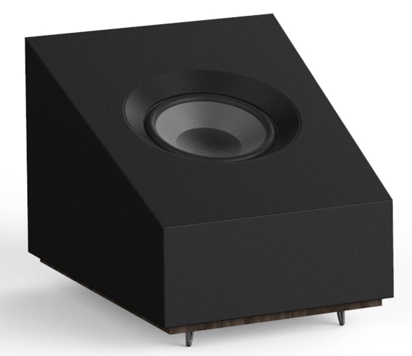 Jamo S8 Atmos Speaker