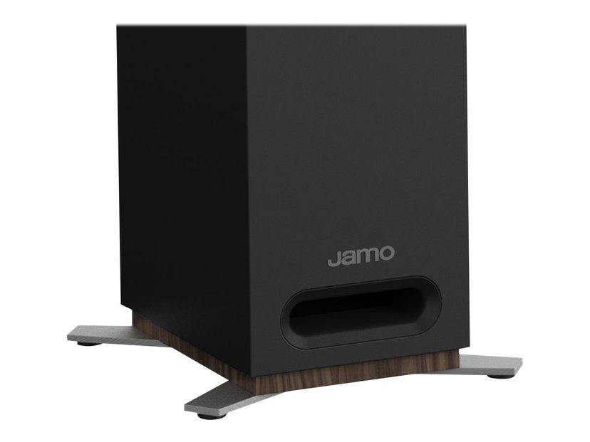 Jamo Studio 8 S 805