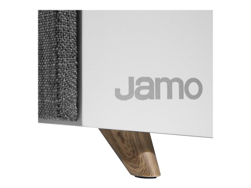 Jamo Studio 8 S 83 CEN