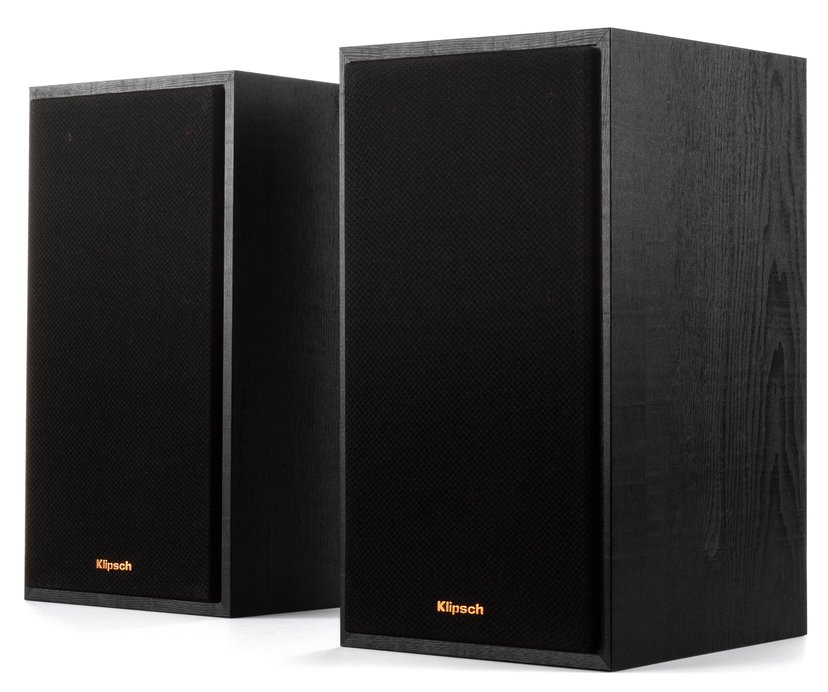 Klipsch Reference Series R-51PM