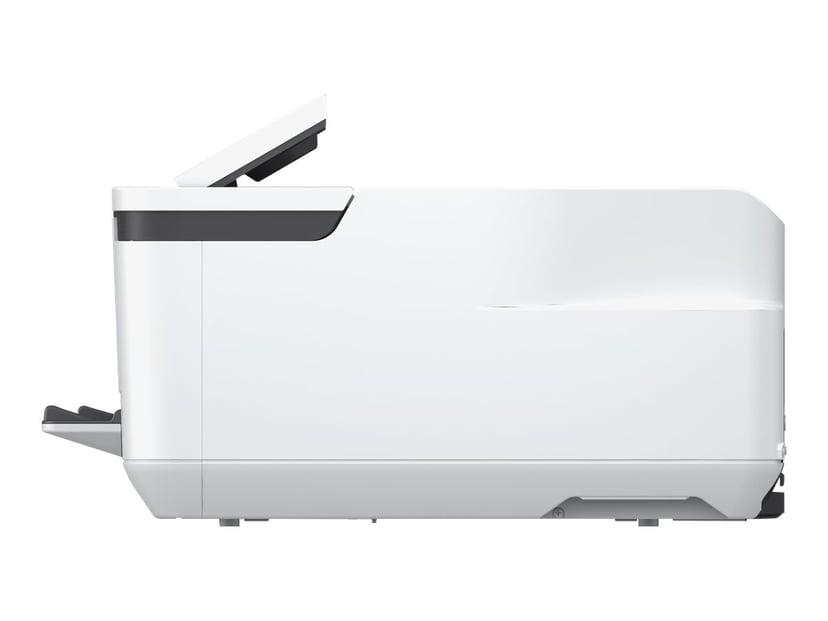 "Epson SureColor SC-T3100N 24"" (A1) Exkl Stativ"