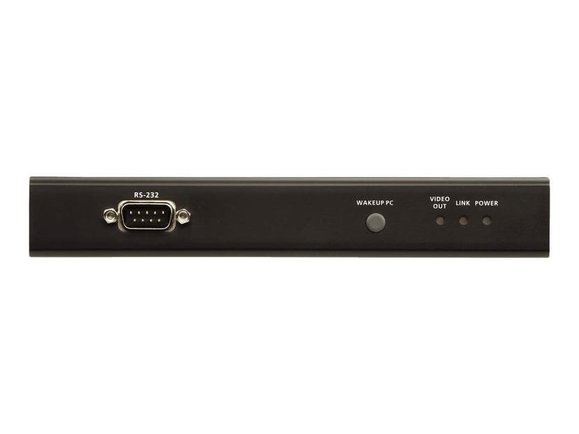 Aten USB DisplayPort HDBaseT 2.0 KVM Extender