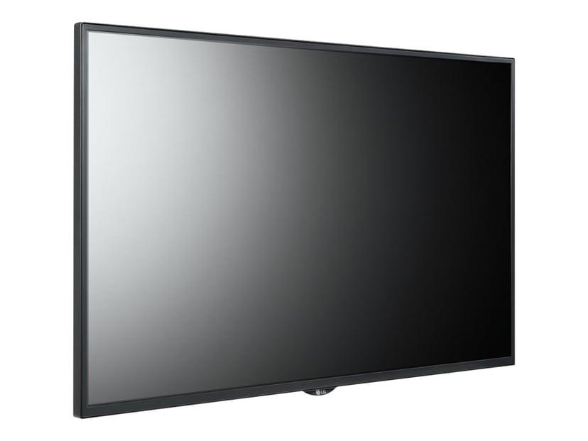 """LG 49SE3KE-B 49"""" 350cd/m² 1080p (Full HD) 16:9"""
