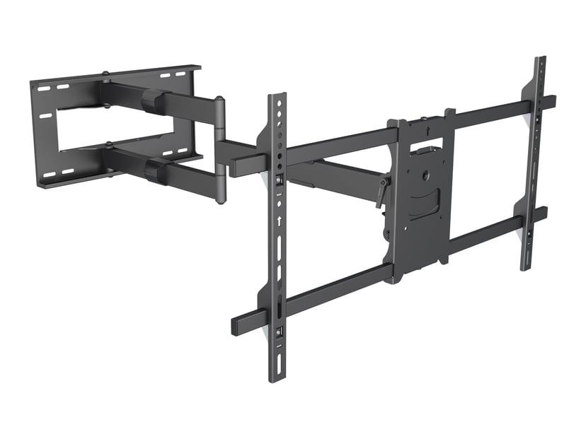 "Multibrackets Display Väggfäste 101cm 42-75"""