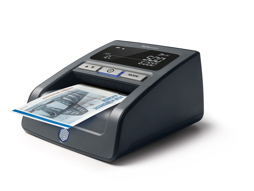Safescan Automatic Counterfeiting Recognition 155-S