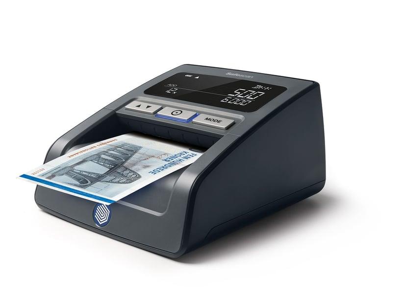 Safescan Automatisk Förfalskningsavkännare 155-S