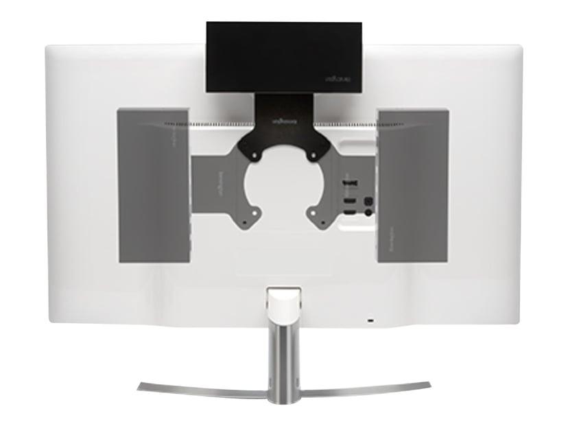 Kensington SD4800P Universal USB-C Dock USB-C Porttitoistin