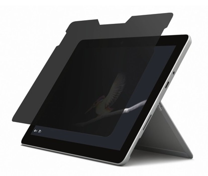 Kensington Privacy Filter 2-Way Removable Microsoft Surface Go