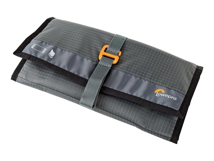 Lowepro GearUp Switch Wrap DLX