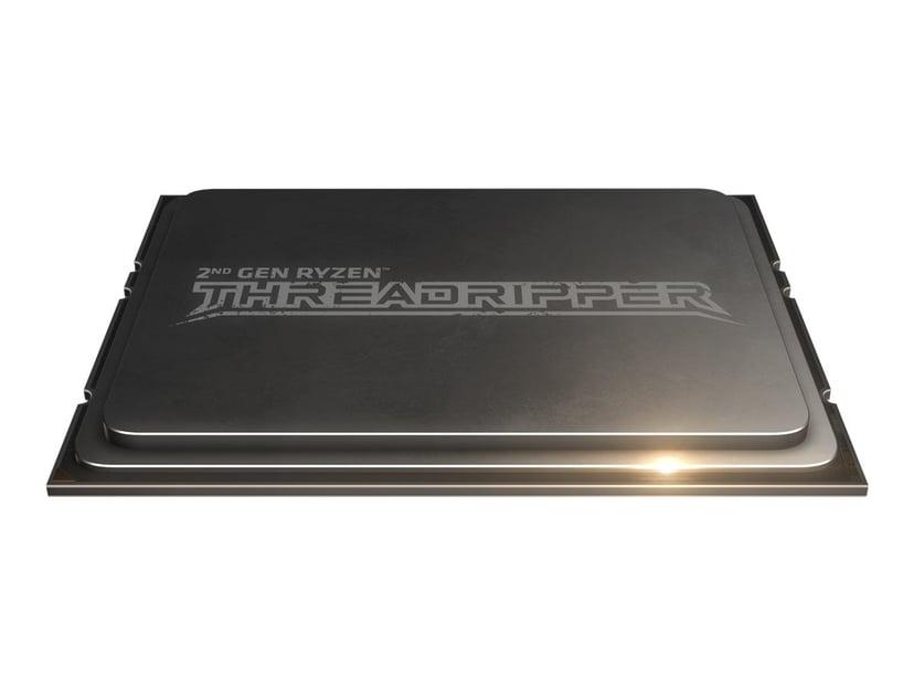 AMD Ryzen ThreadRipper 2920X 3.5GHz Socket TR4 Processor