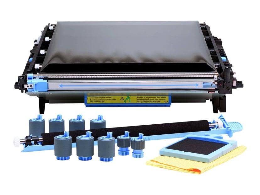 HP Overførselsbælte for printer