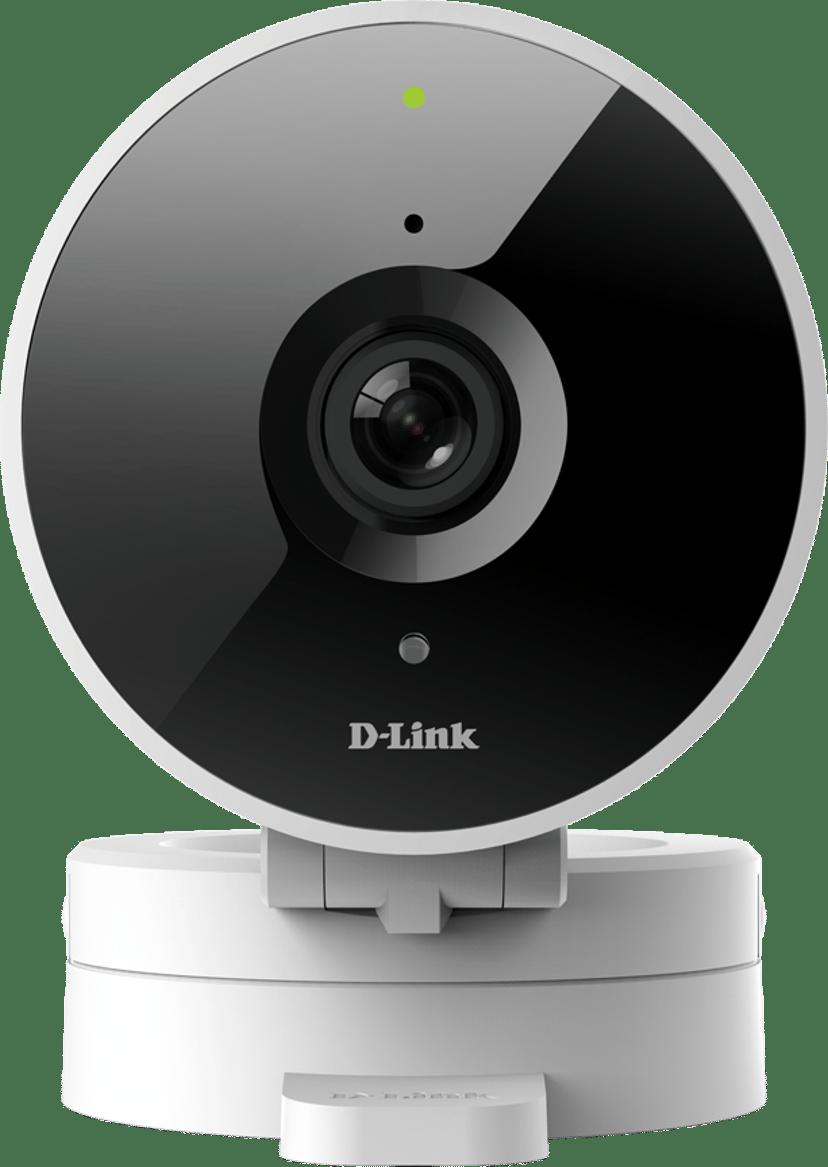D-Link DCS 8010LH MYDLINK Wireless HD Camera
