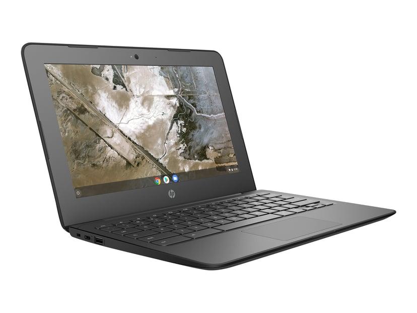 "HP Chromebook 11A G6 A4 4GB 16GB SSD 11.6"""
